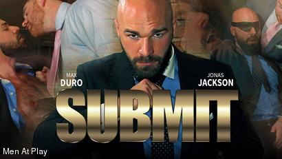 SUBMIT: Jonas Jackson, Max Duro