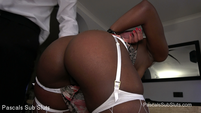 Photo number 5 from Asia Rae: Fear Freak  shot for Pascals Sub Sluts on Kink.com. Featuring Asia Rae and Pascal White in hardcore BDSM & Fetish porn.