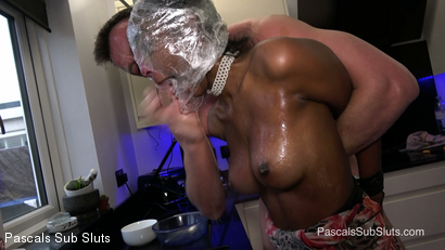 Photo number 11 from Asia Rae: Fear Freak  shot for Pascals Sub Sluts on Kink.com. Featuring Asia Rae and Pascal White in hardcore BDSM & Fetish porn.