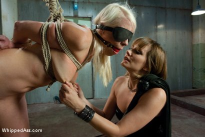 Photo number 2 from Subbing Is In The Air shot for Whipped Ass on Kink.com. Featuring Lorelei Lee and Maitresse Madeline Marlowe in hardcore BDSM & Fetish porn.