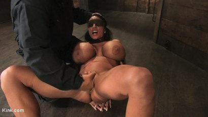 Photo number 16 from Babes with Huge Tits vol 1 shot for Kink Compilations on Kink.com. Featuring Daphne Rosen, Mz Berlin, Trina Michaels, Lisa Lipps, Bella Rossi, Dee Williams, Ava Devine, Katie Kox, Madison Scott and Carly Parker in hardcore BDSM & Fetish porn.