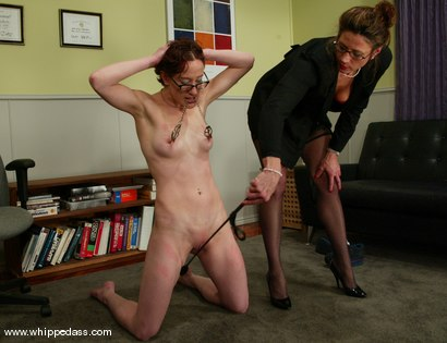 Photo number 10 from Nina and Kym Wilde shot for Whipped Ass on Kink.com. Featuring Nina and Kym Wilde in hardcore BDSM & Fetish porn.