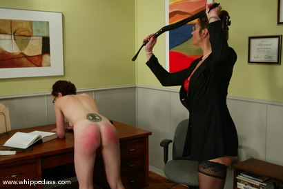 Photo number 3 from Nina and Kym Wilde shot for Whipped Ass on Kink.com. Featuring Nina and Kym Wilde in hardcore BDSM & Fetish porn.