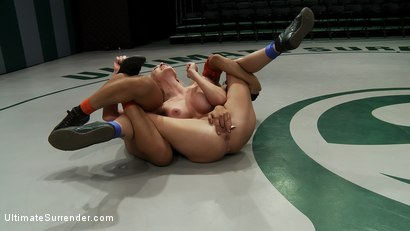 remarkable, rather valuable bdsm slut suck dick and fuck opinion you