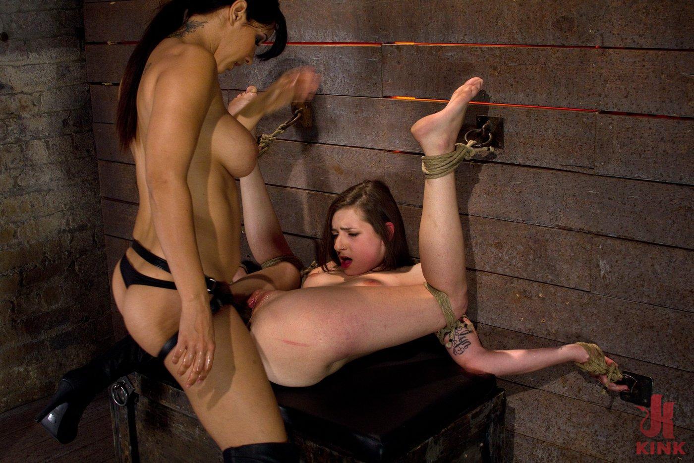 Порно рабыня фото онлайн