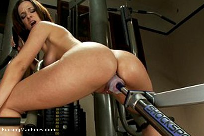 Photo number 1 from Ass, Ass, Ass, <br> Ass Getting Machine Pounded, Ass in Your Face, Ass. Perfect, Round, Girl Ass shot for Fucking Machines on Kink.com. Featuring Jada Stevens in hardcore BDSM & Fetish porn.