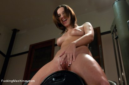 Photo number 16 from Ass, Ass, Ass, <br> Ass Getting Machine Pounded, Ass in Your Face, Ass. Perfect, Round, Girl Ass shot for Fucking Machines on Kink.com. Featuring Jada Stevens in hardcore BDSM & Fetish porn.