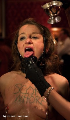 Photo number 24 from How many times can one man cum? shot for The Upper Floor on Kink.com. Featuring Marco Banderas, Jynx Maze, Kristina Rose, Jessie Cox and Nicki Blue in hardcore BDSM & Fetish porn.