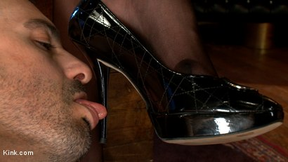 Photo number 3 from Foot Fetish Volume 1 shot for Kink Compilations on Kink.com. Featuring DragonLily, Wolf Hudson, Kade, Lorelei Lee, Danny Wylde, Isis Love, Maitresse Madeline Marlowe , Ashley Fires, Jason Miller, Aiden Starr, Zak Tyler, Charlotte Vale, Dana DeArmond, Hollie Stevens, Seda, Tommy Defendi, Nomad, Adam Russo and January Seraph in hardcore BDSM & Fetish porn.