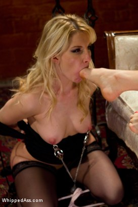 Photo number 14 from The Power Exchange shot for Whipped Ass on Kink.com. Featuring Ashley Fires and Lorelei Lee in hardcore BDSM & Fetish porn.