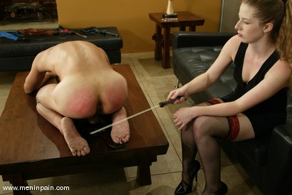 Photo number 9 from Princess Kali and Reggie Yee shot for Men In Pain on Kink.com. Featuring Princess Kali and Reggie Yee in hardcore BDSM & Fetish porn.