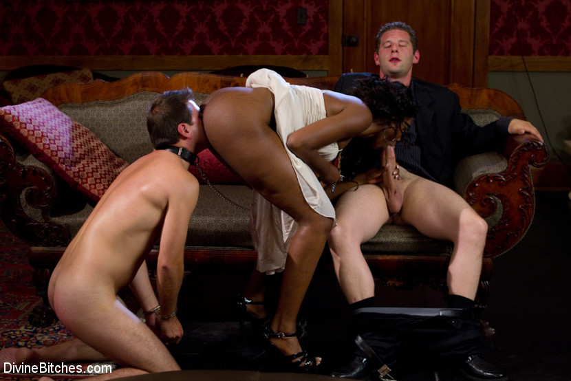 Nyomi banxxx videos and movies on vod