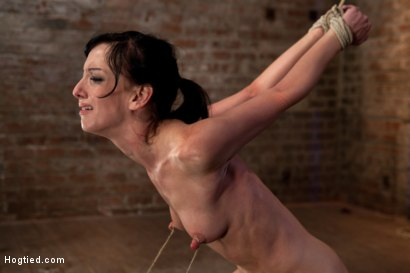 Sexy village girl naked photo