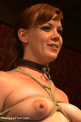Photo number 22 from Service Day: Welcome Back Governess shot for The Upper Floor on Kink.com. Featuring Iona Grace and Lilla Katt in hardcore BDSM & Fetish porn.