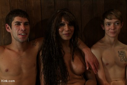 Photo number 10 from Yasmin Lee Volume One shot for Kink Compilations on Kink.com. Featuring Yasmin Lee, Jake, Kyle, Martin Lorenzo, Rocky, Prince, Koby Fox, Robert Bridges, David Chase, Ned Mayhem and DJ in hardcore BDSM & Fetish porn.