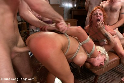 Photo number 15 from Revenge of the Nerdz shot for Bound Gang Bangs on Kink.com. Featuring James Deen, Dane Cross, Mr. Pete, Kaylee Hilton, Clayra Beau, Jesse Carl, Scout, Leo, Chris Ockham, Will Jasper and Dietrich Cyrus in hardcore BDSM & Fetish porn.