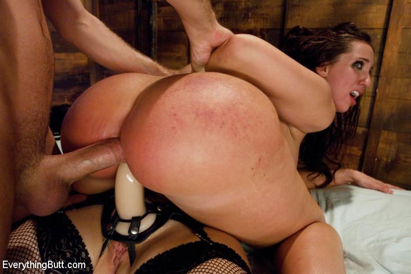 Kelly divine domination