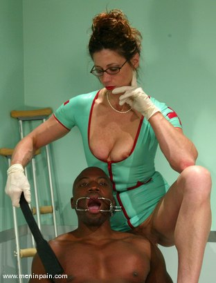 Photo number 2 from Kym Wilde and Dennis Lee shot for Men In Pain on Kink.com. Featuring Kym Wilde and Dennis Lee in hardcore BDSM & Fetish porn.