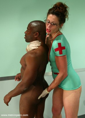 Photo number 9 from Kym Wilde and Dennis Lee shot for Men In Pain on Kink.com. Featuring Kym Wilde and Dennis Lee in hardcore BDSM & Fetish porn.