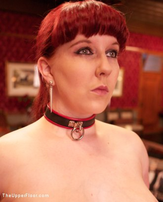 Photo number 32 from The Devotion of Ash shot for The Upper Floor on Kink.com. Featuring Iona Grace, Krysta Kaos, Lilla Katt, Nerine Mechanique and Skin Diamond in hardcore BDSM & Fetish porn.
