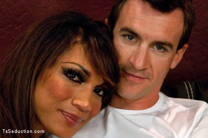 Photo number 15 from TS Yasmin Lee Looks Into the Lens and Fucks YOU shot for tsseduction on Kink.com. Featuring Yasmin Lee and Dietrich Cyrus in hardcore BDSM & Fetish porn.
