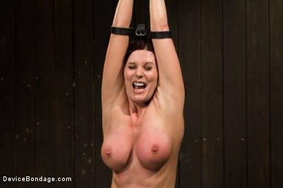 Mature bondage porn pics, twink twinks jerking