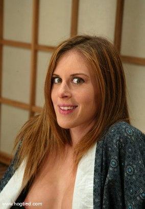Audrey Leigh