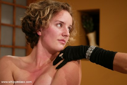 Photo number 9 from Kym Wilde and May-Anne shot for Whipped Ass on Kink.com. Featuring May-Anne and Kym Wilde in hardcore BDSM & Fetish porn.