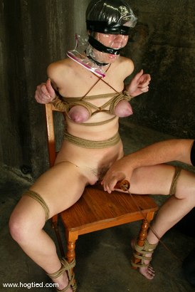Photo number 9 from trixie kitten shot for Hogtied on Kink.com. Featuring trixie kitten in hardcore BDSM & Fetish porn.
