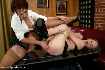 Photo number 9 from Cloe Hart and Sonya shot for Whipped Ass on Kink.com. Featuring Cloe Hart and Sonya in hardcore BDSM & Fetish porn.