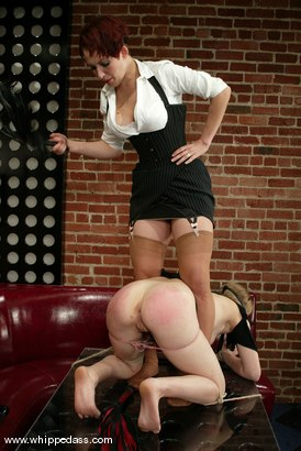 Photo number 15 from Cloe Hart and Sonya shot for Whipped Ass on Kink.com. Featuring Cloe Hart and Sonya in hardcore BDSM & Fetish porn.