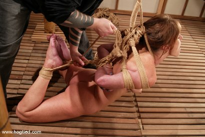 Photo number 13 from Teager, Maria Shadoes and Bridgett Harrington shot for Hogtied on Kink.com. Featuring Maria Shadoes, Bridgett Harrington and Teager in hardcore BDSM & Fetish porn.