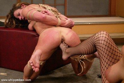 Photo number 13 from Venus and Kym Wilde shot for Whipped Ass on Kink.com. Featuring Venus and Kym Wilde in hardcore BDSM & Fetish porn.