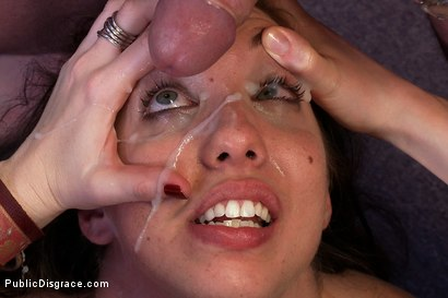 Photo number 13 from Big Beautiful Ass Fisted in Public shot for Public Disgrace on Kink.com. Featuring Mark Davis, Kelly Divine and Princess Donna Dolore in hardcore BDSM & Fetish porn.
