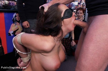 Photo number 3 from Big Beautiful Ass Fisted in Public shot for Public Disgrace on Kink.com. Featuring Mark Davis, Kelly Divine and Princess Donna Dolore in hardcore BDSM & Fetish porn.