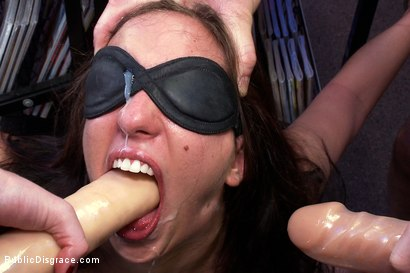 Photo number 10 from Big Beautiful Ass Fisted in Public shot for Public Disgrace on Kink.com. Featuring Mark Davis, Kelly Divine and Princess Donna Dolore in hardcore BDSM & Fetish porn.
