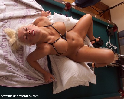 can backroom casting couch milf anal something and