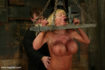 Photo number 11 from Utah Sweet shot for Hogtied on Kink.com. Featuring Utah Sweet in hardcore BDSM & Fetish porn.