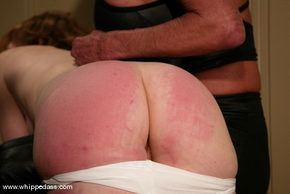 Photo number 7 from Madison Young and Utah Sweet shot for Whipped Ass on Kink.com. Featuring Utah Sweet and Madison Young in hardcore BDSM & Fetish porn.