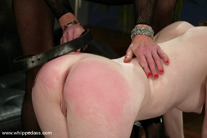 Photo number 2 from Kym Wilde and Katia Cove shot for Whipped Ass on Kink.com. Featuring Kym Wilde and Katia Cove in hardcore BDSM & Fetish porn.