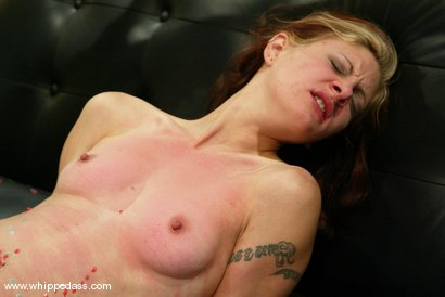 Photo number 3 from Carly and Audrey Leigh shot for Whipped Ass on Kink.com. Featuring Carly and Audrey Leigh in hardcore BDSM & Fetish porn.