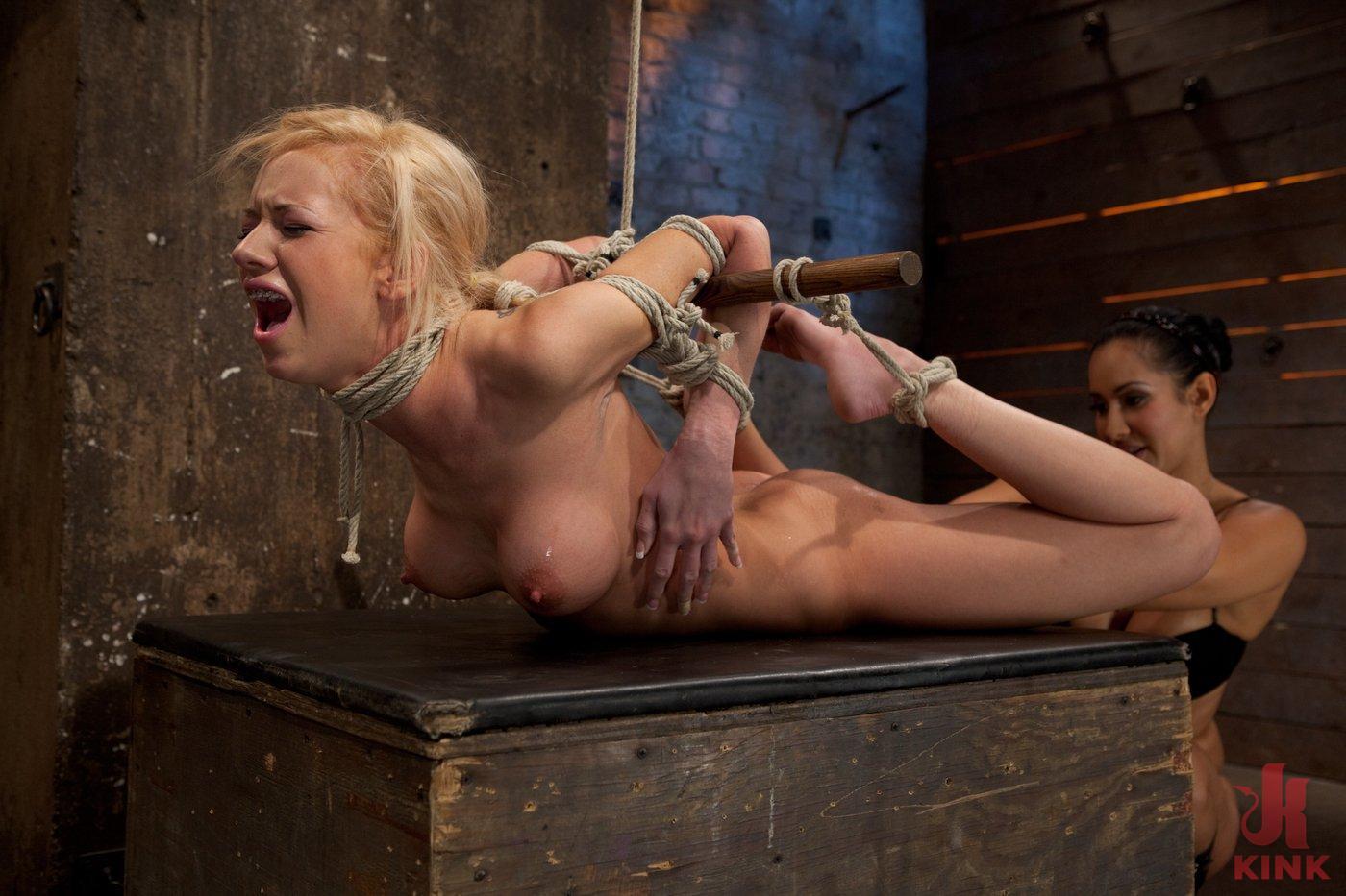 Daphne rosen anal fuk