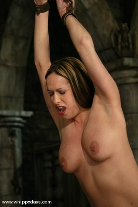 Photo number 4 from Sasha Sparks and Chanta-Rose shot for Whipped Ass on Kink.com. Featuring Sasha Sparks and Chanta-Rose in hardcore BDSM & Fetish porn.