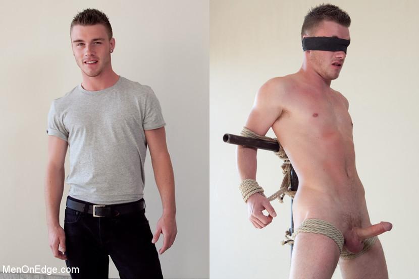 underwear gay sex