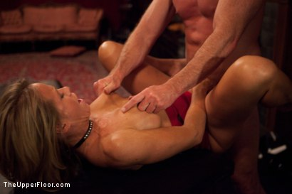 Photo number 8 from House Party: Stretching pussy shot for The Upper Floor on Kink.com. Featuring Mickey Mod, Dylan Ryan, Bobby Bends, Krysta Kaos and Odile in hardcore BDSM & Fetish porn.