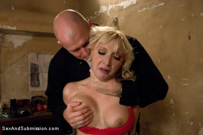 Photo number 1 from Hot for Teacher shot for Sex And Submission on Kink.com. Featuring Mark Davis and Jagger Jordan in hardcore BDSM & Fetish porn.