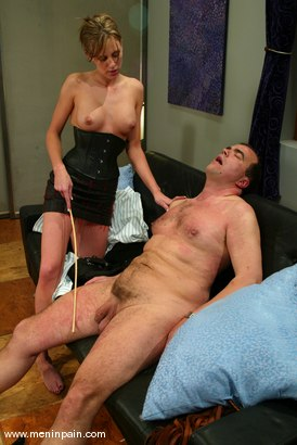 Photo number 7 from Audrey Leigh and Bigdick painslut shot for Men In Pain on Kink.com. Featuring Audrey Leigh and Bigdick painslut in hardcore BDSM & Fetish porn.