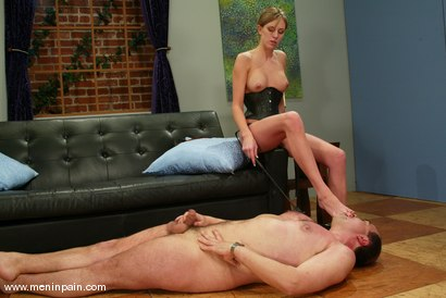Photo number 14 from Audrey Leigh and Bigdick painslut shot for Men In Pain on Kink.com. Featuring Audrey Leigh and Bigdick painslut in hardcore BDSM & Fetish porn.