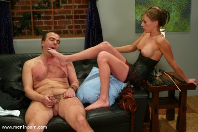 Photo number 6 from Audrey Leigh and Bigdick painslut shot for Men In Pain on Kink.com. Featuring Audrey Leigh and Bigdick painslut in hardcore BDSM & Fetish porn.