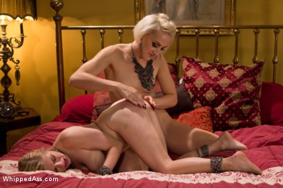 Photo number 7 from Penny Pax shot for Whipped Ass on Kink.com. Featuring Dylan Ryan and Penny Pax in hardcore BDSM & Fetish porn.